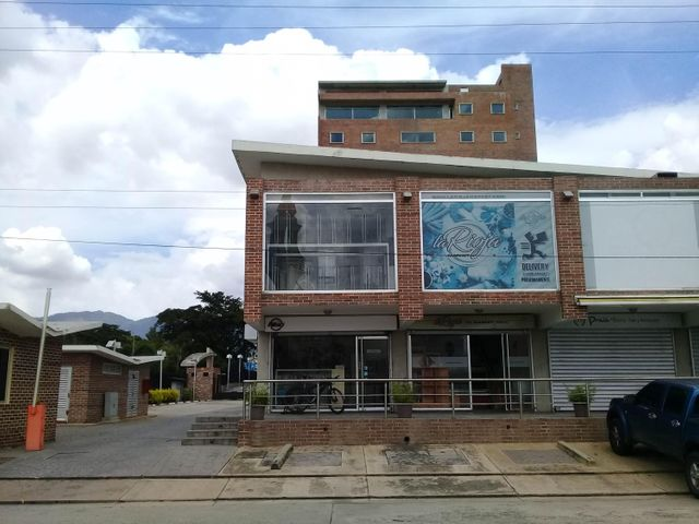 Local Comercial Carabobo>Municipio Naguanagua>Manantial - Venta:35.000 Precio Referencial - codigo: 19-19484
