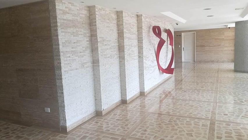 Apartamento Distrito Metropolitano>Caracas>Lomas de Las Mercedes - Venta:395.000 Precio Referencial - codigo: 19-19477