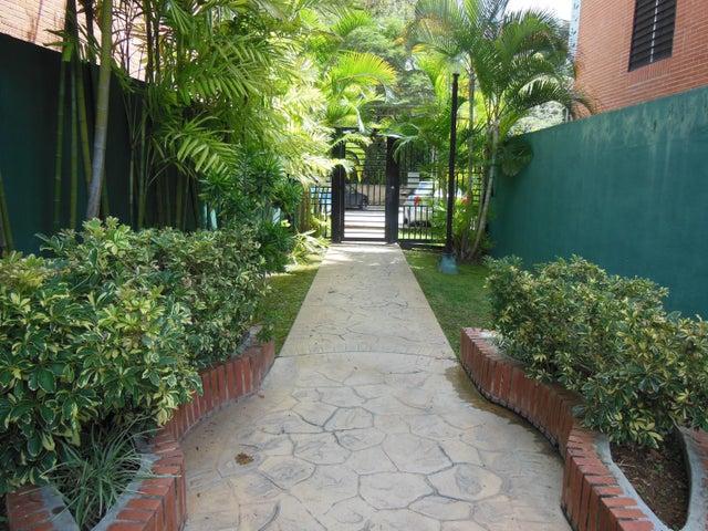 Apartamento Distrito Metropolitano>Caracas>Colinas de La Tahona - Venta:76.000 Precio Referencial - codigo: 19-19491