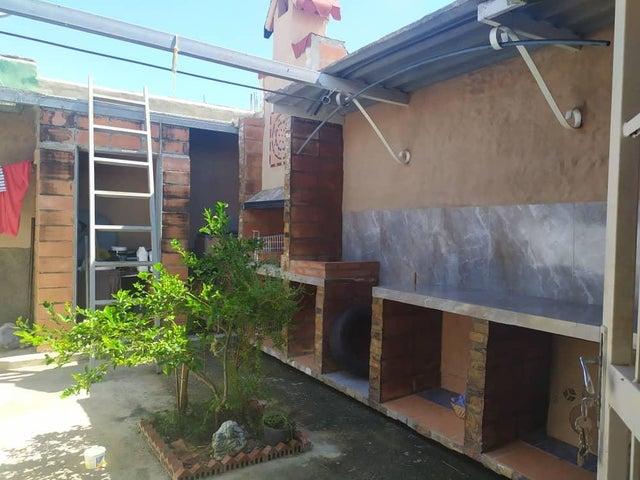 Casa Carabobo>Guacara>Ciudad Alianza - Venta:13.000 Precio Referencial - codigo: 19-19446