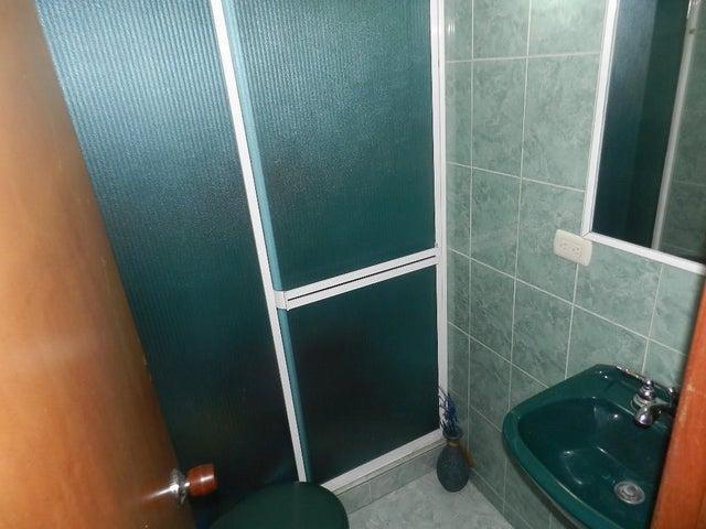 Apartamento Distrito Metropolitano>Caracas>Los Caobos - Venta:25.000 Precio Referencial - codigo: 19-19589