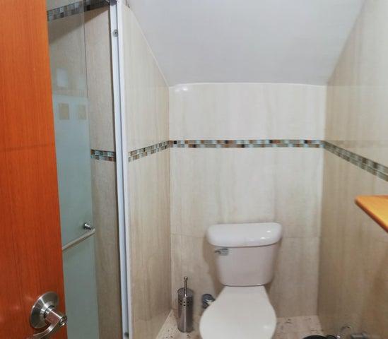 Casa Lara>Cabudare>Parroquia Jose Gregorio - Venta:55.000 Precio Referencial - codigo: 19-19653