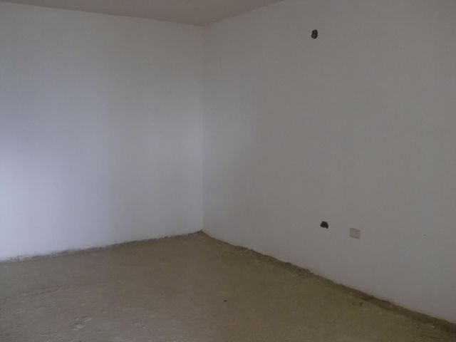 Apartamento Distrito Metropolitano>Caracas>El Encantado - Venta:25.000 Precio Referencial - codigo: 19-19480