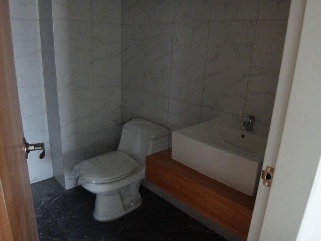 Apartamento Distrito Metropolitano>Caracas>Montecristo - Venta:78.000 Precio Referencial - codigo: 19-19861