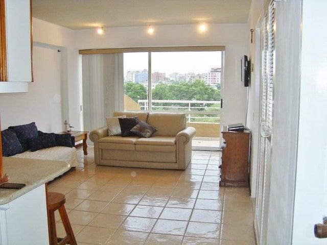 Apartamento Anzoategui>Lecheria>Complejo Turistico EL Morro - Alquiler:300 Precio Referencial - codigo: 19-19858