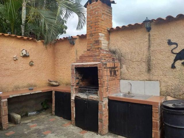 Casa Lara>Cabudare>La Piedad Sur - Venta:50.000 Precio Referencial - codigo: 19-19884