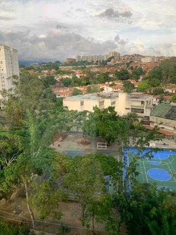 Local Comercial Distrito Metropolitano>Caracas>Terrazas del Club Hipico - Alquiler:188 Precio Referencial - codigo: 19-19956