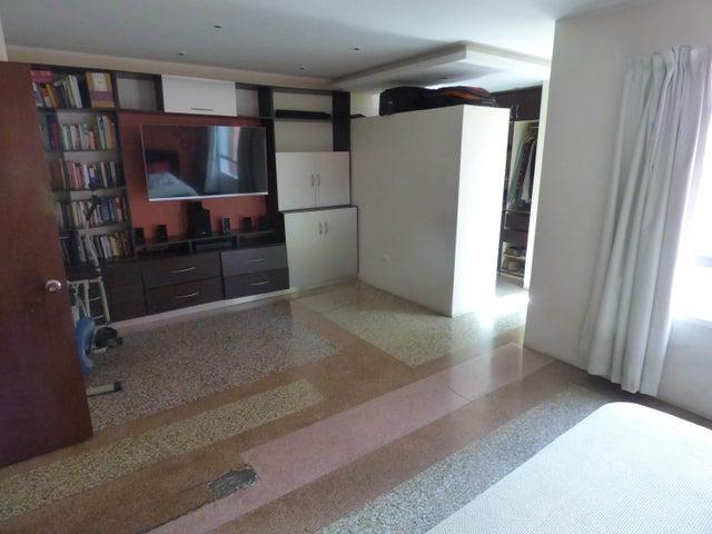 Casa Distrito Metropolitano>Caracas>Los Cedros - Venta:90.000 Precio Referencial - codigo: 20-89