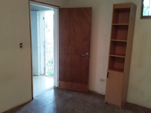 Anexo Distrito Metropolitano>Caracas>Caicaguana - Alquiler:170 Precio Referencial - codigo: 19-20063