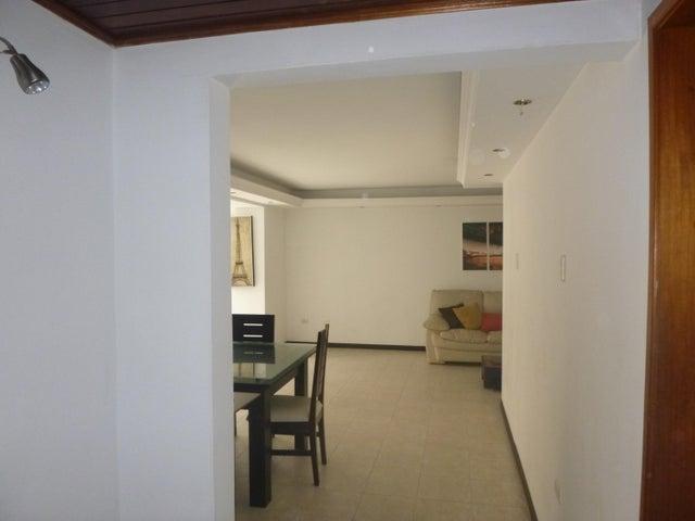 Apartamento Distrito Metropolitano>Caracas>Prados del Este - Venta:160.000 Precio Referencial - codigo: 19-20102