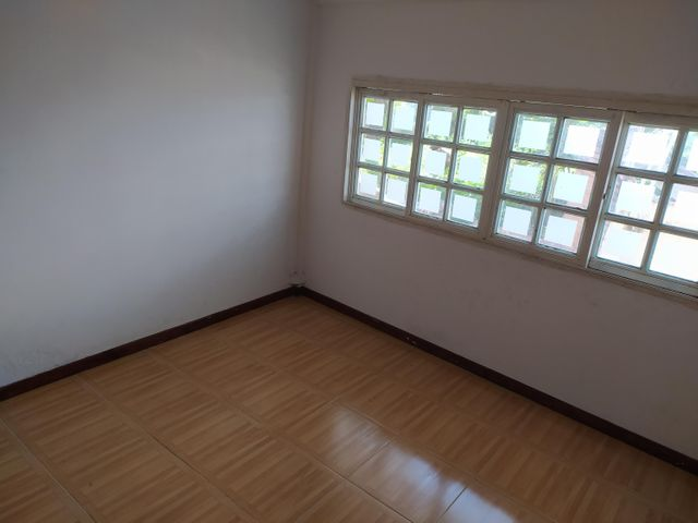 Casa Distrito Metropolitano>Caracas>El Marques - Venta:280.000 Precio Referencial - codigo: 19-20251