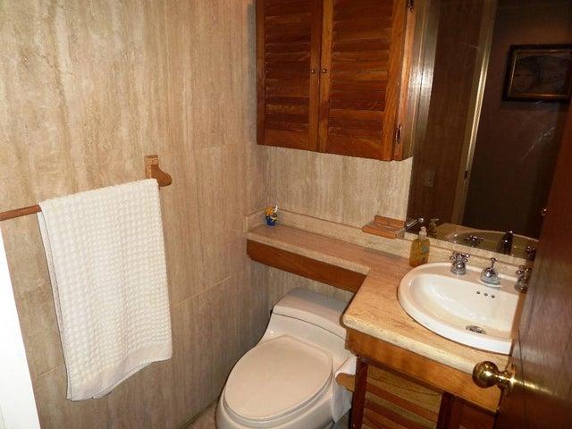 Apartamento Distrito Metropolitano>Caracas>Campo Alegre - Venta:700.000 Precio Referencial - codigo: 19-20589