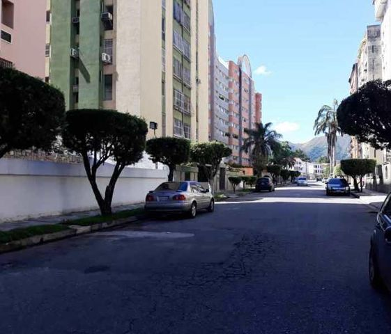 Apartamento Carabobo>Valencia>Prebo I - Venta:19.000 Precio Referencial - codigo: 20-1