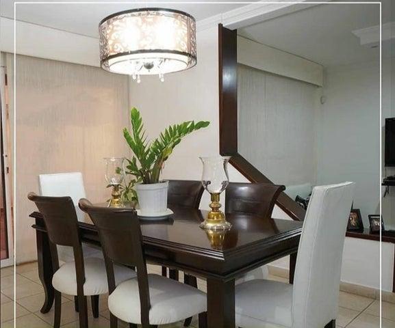 Casa Lara>Cabudare>Parroquia Cabudare - Venta:70.000 Precio Referencial - codigo: 20-79