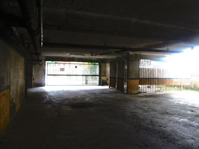 Apartamento Miranda>Cua>Quebrada de Cua - Venta:10.500 Precio Referencial - codigo: 20-78