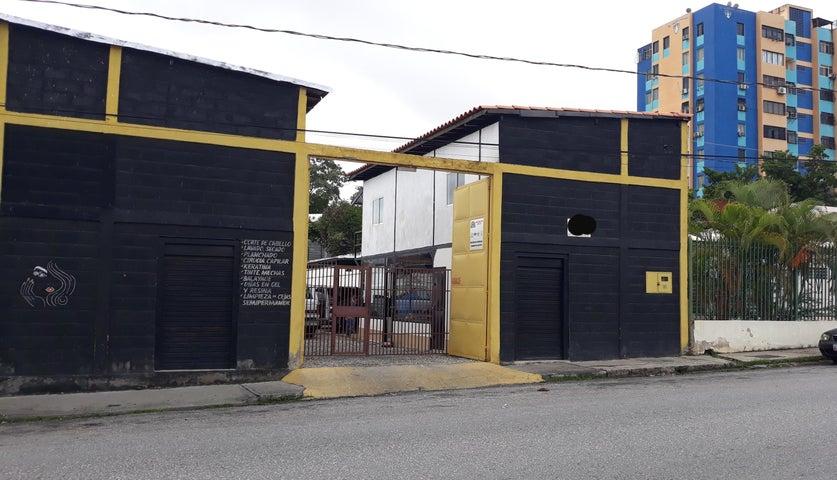 Local Comercial Lara>Cabudare>Parroquia Cabudare - Venta:80.000 Precio Referencial - codigo: 20-82