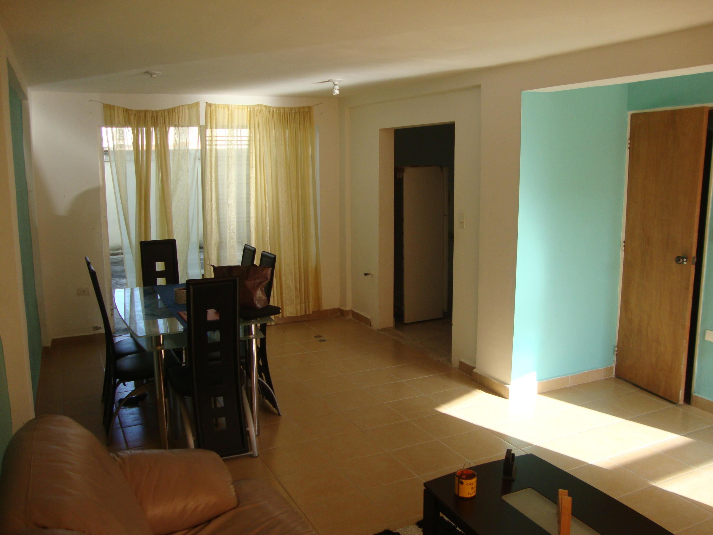 Casa Lara>Cabudare>Parroquia Jose Gregorio - Venta:26.000 Precio Referencial - codigo: 20-88