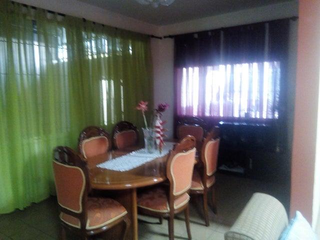 Casa Lara>Barquisimeto>Parroquia Concepcion - Venta:75.000 Precio Referencial - codigo: 20-131
