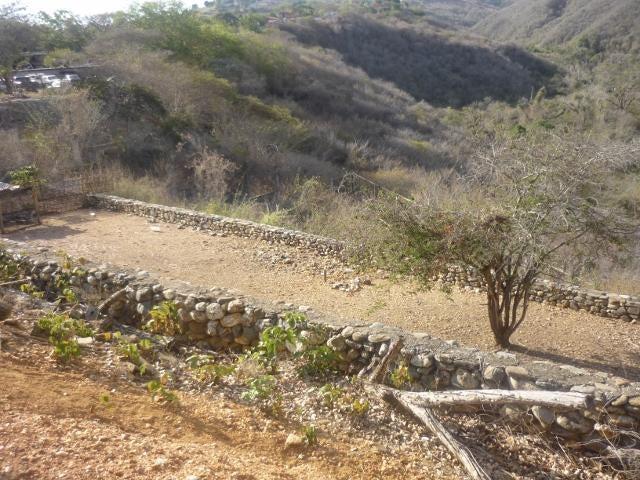 Terreno Lara>Cabudare>Parroquia Agua Viva - Venta:17.800 Precio Referencial - codigo: 20-141
