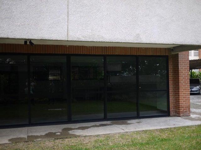 Apartamento Distrito Metropolitano>Caracas>Santa Fe Sur - Venta:150.000 Precio Referencial - codigo: 20-309