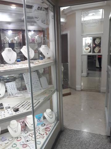 Local Comercial Zulia>Maracaibo>Centro - Alquiler:100 Precio Referencial - codigo: 20-192