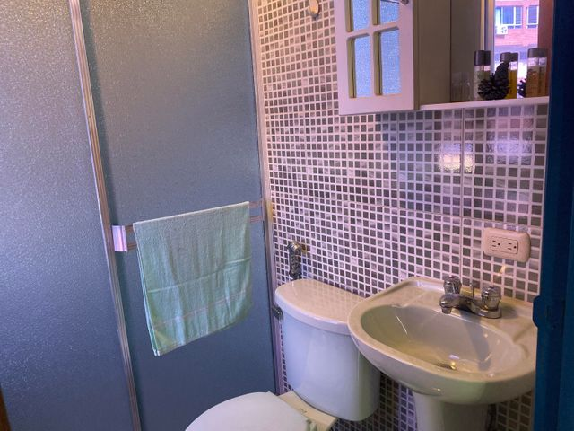 Apartamento Miranda>Higuerote>Higuerote - Venta:15.000 Precio Referencial - codigo: 20-223