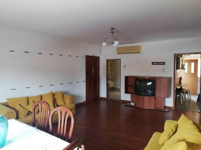 Apartamento Zulia>Maracaibo>Cecilio Acosta - Alquiler:200 Precio Referencial - codigo: 20-207