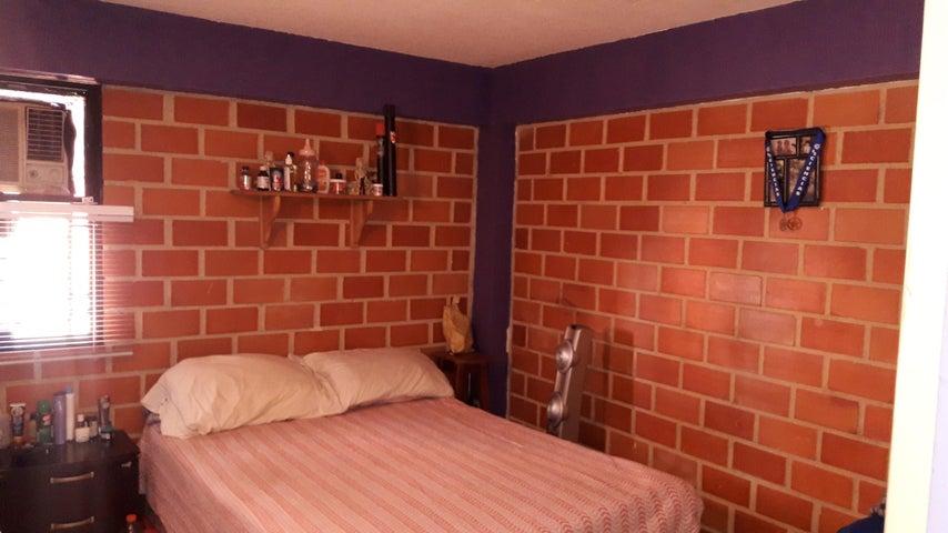 Apartamento Carabobo>Municipio San Diego>Yuma - Venta:21.000 Precio Referencial - codigo: 20-323