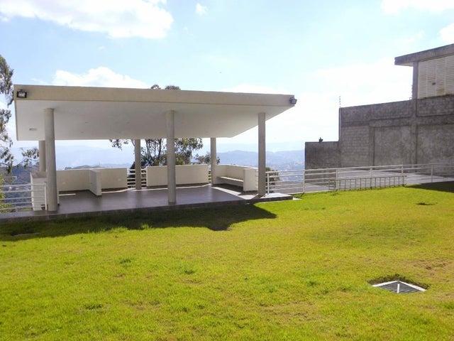 Casa Miranda>San Antonio de los Altos>Club de Campo - Venta:1.000.000 Precio Referencial - codigo: 20-219