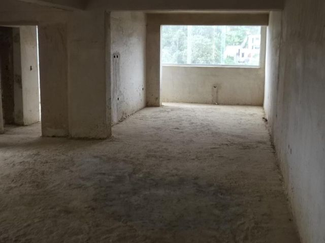 Apartamento Distrito Metropolitano>Caracas>La Union - Venta:65.000 Precio Referencial - codigo: 20-528