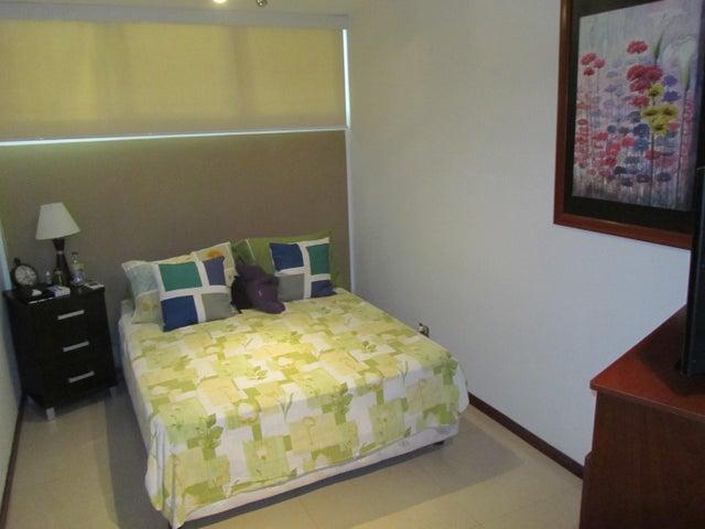 Townhouse Distrito Metropolitano>Caracas>El Hatillo - Venta:290.000 Precio Referencial - codigo: 20-327