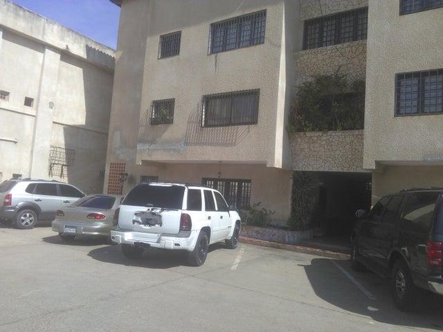 Apartamento Zulia>Cabimas>Ambrosio - Venta:23.000 Precio Referencial - codigo: 20-288