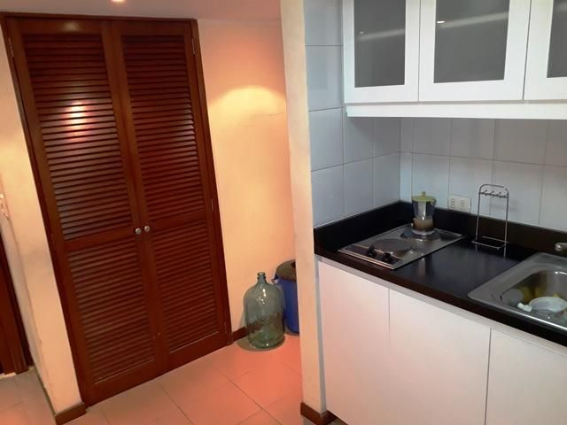 Oficina Distrito Metropolitano>Caracas>Santa Sofia - Alquiler:1.700 Precio Referencial - codigo: 20-298