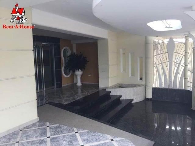 Apartamento Aragua>Maracay>Los Chaguaramos - Venta:30.000 Precio Referencial - codigo: 20-301