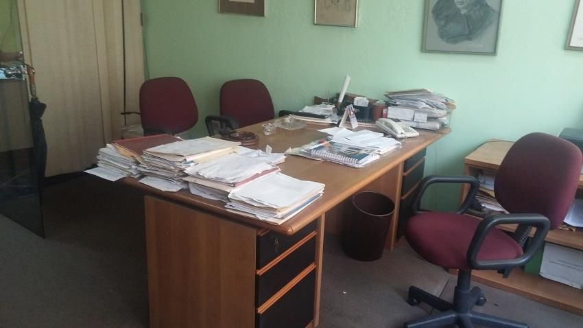 Apartamento Distrito Metropolitano>Caracas>El Rosal - Venta:120.000 Precio Referencial - codigo: 20-304