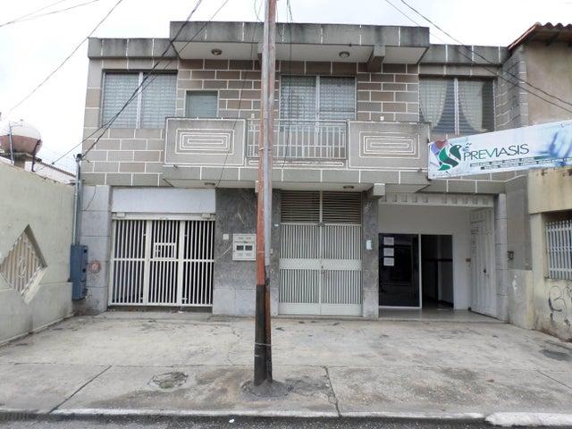 Local Comercial Lara>Barquisimeto>Parroquia Juan de Villegas - Alquiler:150 Precio Referencial - codigo: 20-308