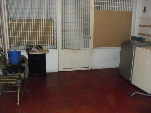 Casa Lara>Cabudare>La Puerta - Venta:16.001 Precio Referencial - codigo: 20-311
