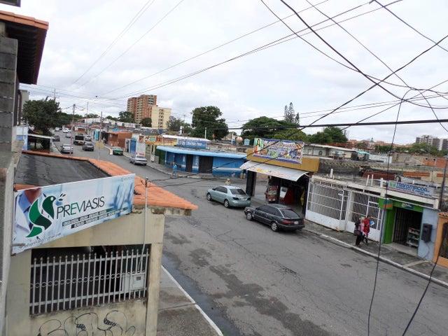 Consultorio Medico  Lara>Barquisimeto>Parroquia Juan de Villegas - Alquiler:200 Precio Referencial - codigo: 20-312