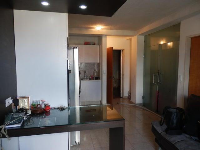 Apartamento Lara>Cabudare>Chucho Briceno - Venta:11.500 Precio Referencial - codigo: 20-313