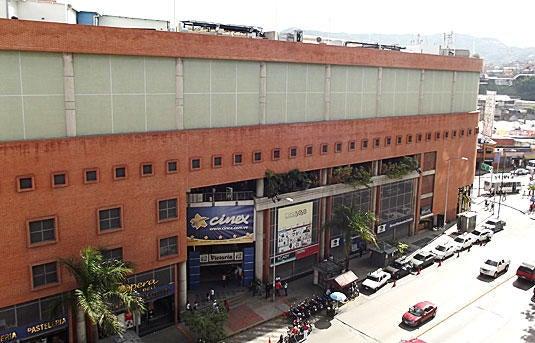 Distrito Metropolitano>Caracas>Las Acacias - Alquiler:150 Precio Referencial - codigo: 20-330