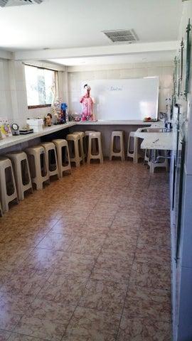 Casa Distrito Metropolitano>Caracas>La California Norte - Venta:100.000 Precio Referencial - codigo: 20-334