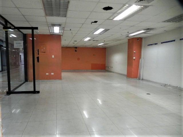 Local Comercial Distrito Metropolitano>Caracas>Parroquia Catedral - Venta:380.000 Precio Referencial - codigo: 20-333