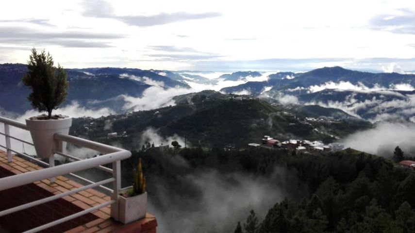 Apartamento Distrito Metropolitano>Caracas>Loma Linda - Venta:115.000 Precio Referencial - codigo: 20-338