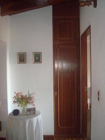 Casa Distrito Metropolitano>Caracas>Alto Prado - Venta:180.000 Precio Referencial - codigo: 20-339