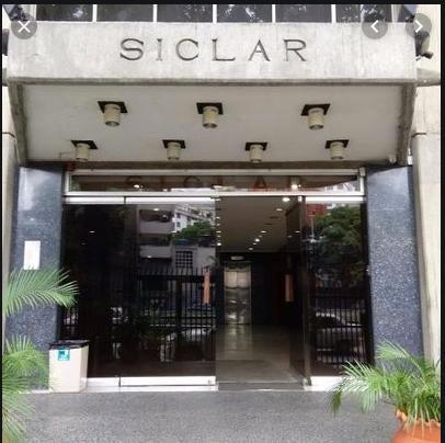 Oficina Distrito Metropolitano>Caracas>La Florida - Alquiler:180 Precio Referencial - codigo: 20-405