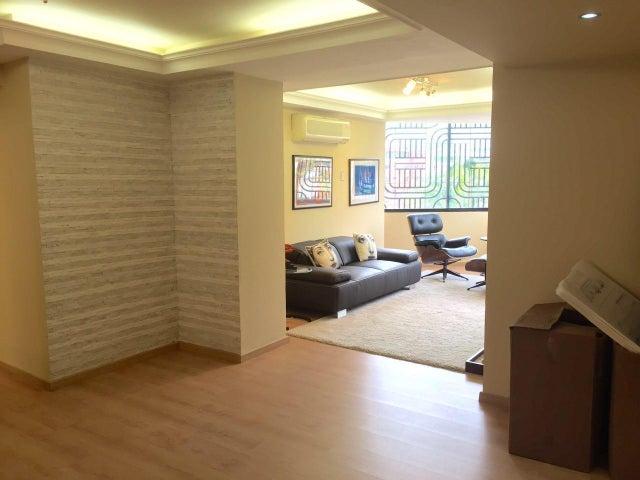 Apartamento Trujillo>Valera>El Country - Venta:65.000 Precio Referencial - codigo: 20-407