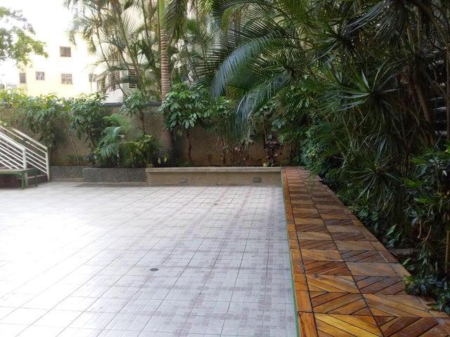 Apartamento Distrito Metropolitano>Caracas>Bello Monte - Venta:90.000 Precio Referencial - codigo: 20-547
