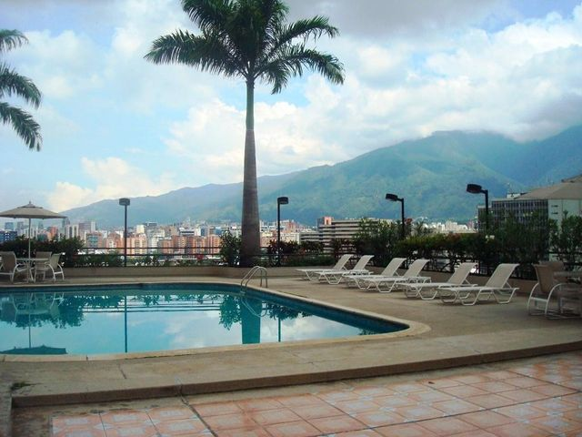 Apartamento Distrito Metropolitano>Caracas>Lomas de Las Mercedes - Venta:350.000 Precio Referencial - codigo: 20-550