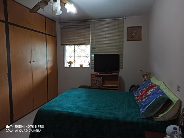 Apartamento Distrito Metropolitano>Caracas>Colinas de Bello Monte - Venta:100.000 Precio Referencial - codigo: 19-16334