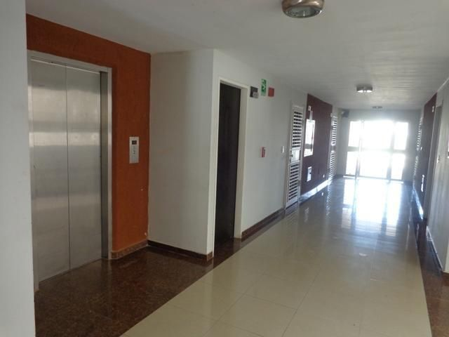 Apartamento Lara>Barquisimeto>Ciudad Roca - Alquiler:260 Precio Referencial - codigo: 20-800